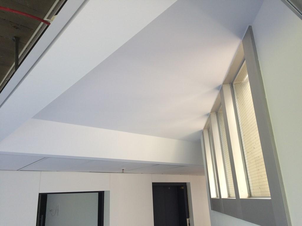 korrosionsschutz und malerbetriebe gerhard schmitz gmbh trockenbau korrosionsschutz und. Black Bedroom Furniture Sets. Home Design Ideas
