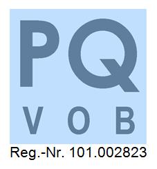 PQ Zertifizierung.pdf