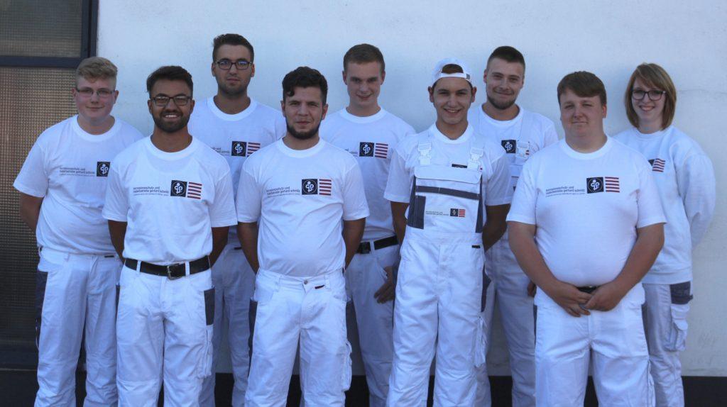 gerhard-schmitz-de-azubi-team-2016